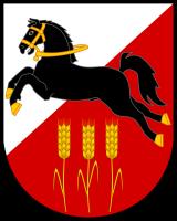 Praha - Horní Počernice
