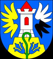 Hrubá_Skála