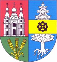 Hejnice