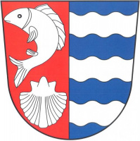 rybna-nad-zdobnici